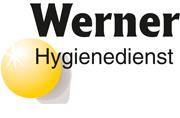Steffen Werner | Hygienedienst Augsburg